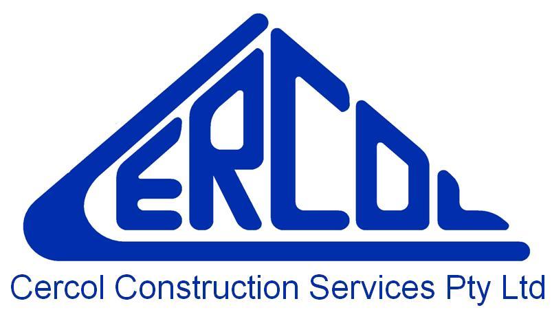 Cercol Construction Services